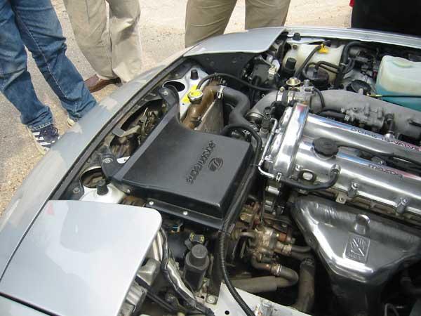 1MAJ2004-008