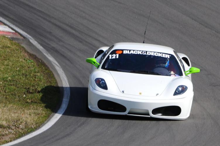 Ferrari-Hvid-(34)