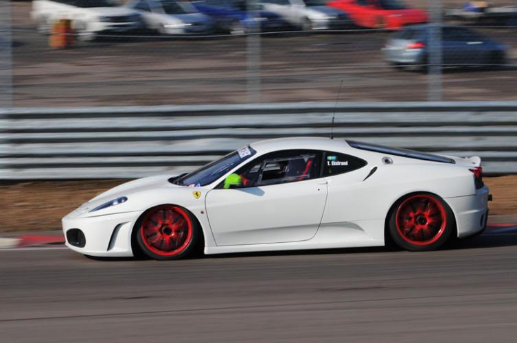 Ferrari-Hvid-(6)