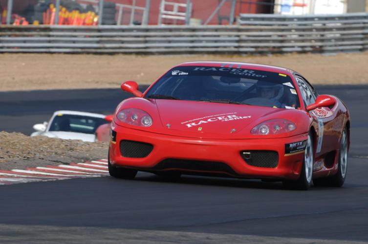 Ferrari-Rød-360-(14)