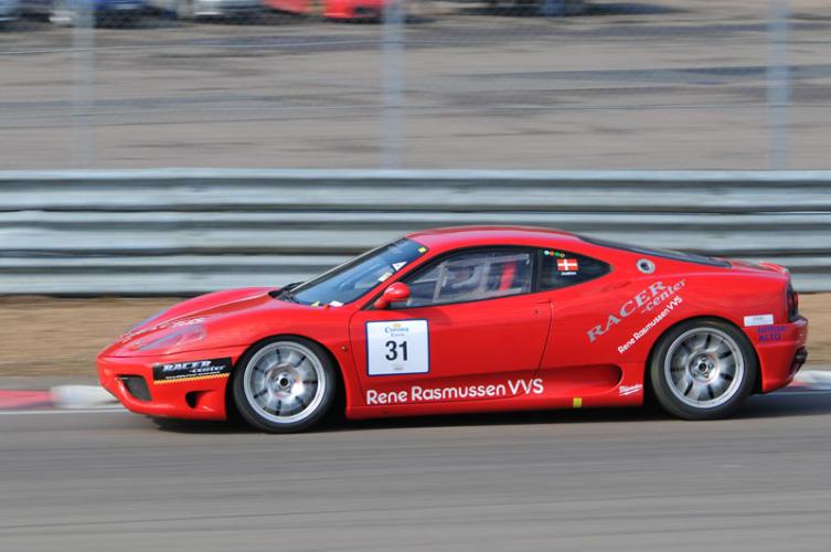 Ferrari-Rød-360-(18)
