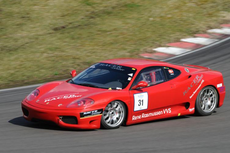 Ferrari-Rød-360-(8)
