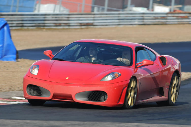 Ferrari-Rød-F430-Kolstrup-(7)