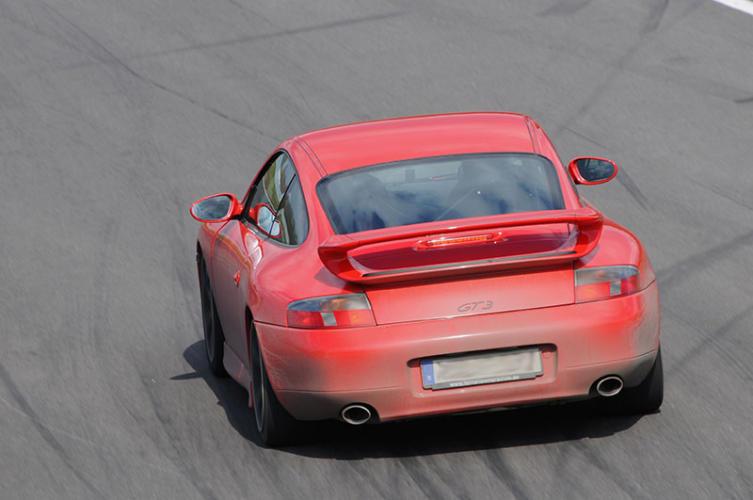GT3-Rød-(9)