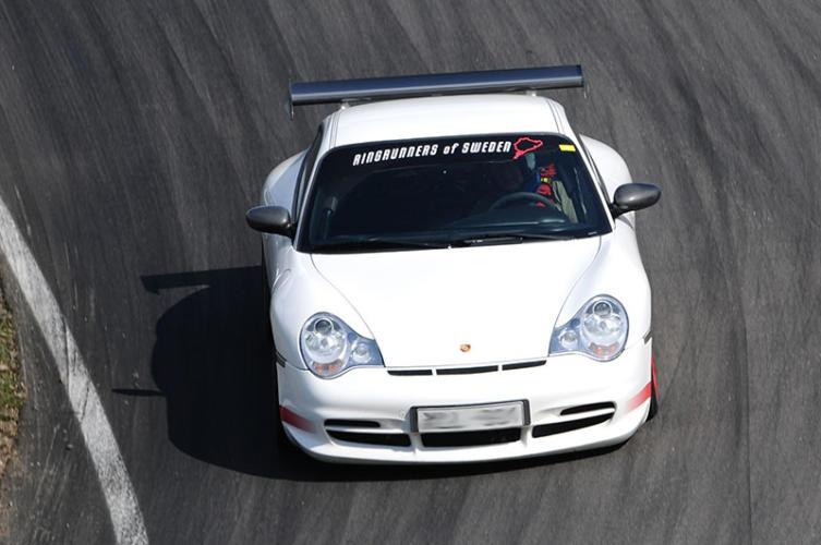 GT3-RS-Hvid-(27)