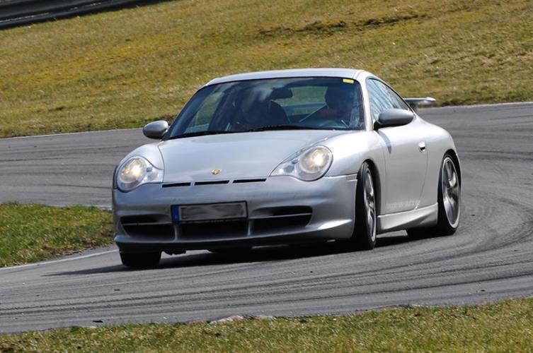 GT3-Sølv-(7)