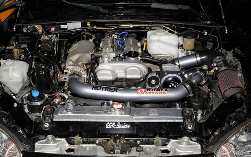DSC9792